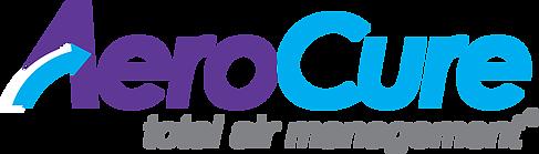 AeroCure Logo
